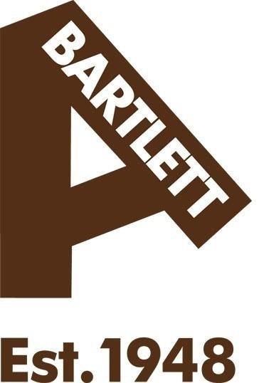 Albert Bartlett (1)