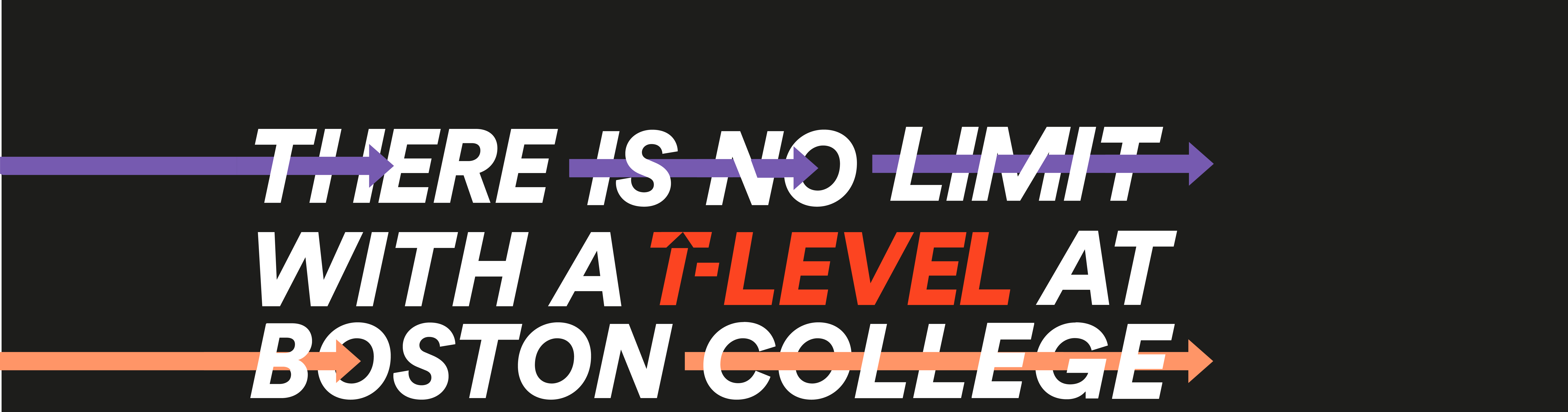 T Levels Page banner-01